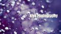 Divya - Baby photographers