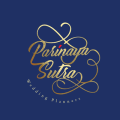 Dheera Likhi - Wedding planner
