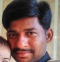 Gurubasava T - Company registration