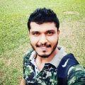 Abhilash Kumar M.N - Divorcelawyers
