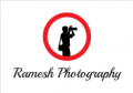 Ramesh Patel - Wedding photographers