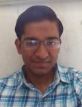 Kaushal Jain - Ca small business