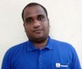 S.Sankar - Electricians