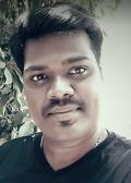 Adithyaa Nithiyan - Lawyers