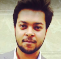 Abhishek Singh - Tax filing
