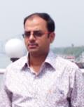 RAJ RAJESHWAR SINHA - Property lawyer