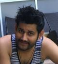 Akash Patel - Property lawyer
