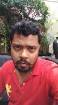 Sarvjeet Singh - Cctv dealers