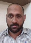 Mohan A. Chavan - Contractor