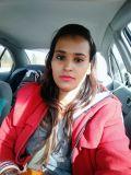 Madhuri Kothari - Party makeup artist