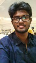 Pranav Bala - Kitchen remodelling