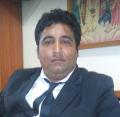 Jaydeep Thakor - Lawyers