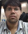CA Avnish Mishra - Tax filing