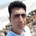 Jaidev Khatri - Web designer