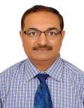 Rajeev Kumar Gupta - Tutor at home