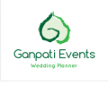 Joy Das - Wedding planner