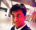 Deepak Agarwal - Tax registration
