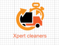 xpertkleaner - Professional kitchen cleaning