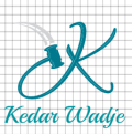 Kedar Wadje - Pre wedding shoot photographers