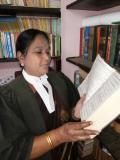 S. Nemavathi - Divorcelawyers
