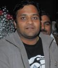 Vijay Tripathi - Ca small business