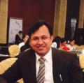 Avneesh Garg - Property lawyer