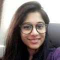 Megha Khurana - Tax filing
