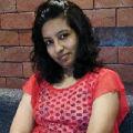 Dipika Malhotra - Nutritionists