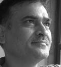 Gopal Verma - Property lawyer