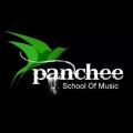 Panchee School Of Music - Guitar classes