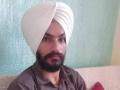Preet Singh - Contractor