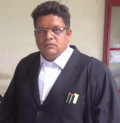 Ranjith Kumar.T - Property lawyer