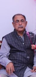 C. Mukherjee - Astrologer