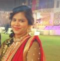 Shruti Sharma - Property lawyer