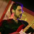 Nikhil Kalla - Live bands