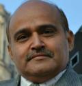Vinay Misra - Property lawyer