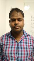 Prabhakar Das - Plumbers