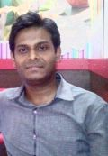 Sandeep Anand - Graphics logo designers