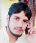 Afzal Ali - Contractor