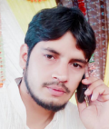 Afzal Ali - Kitchen remodelling
