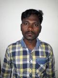 Satish chary - Carpenters