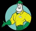 Pestrouncle - Pest control