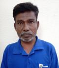 G.Balasubramaniam - Electricians