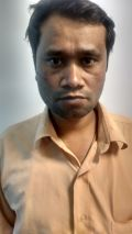 Sandeep Paswan - Plumbers