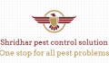 Shridhar Pest control Solution - Commercial pest control