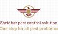 Shridhar Pest control Solution - Pest control