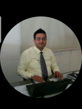 Kamal sharma - Healthy tiffin service