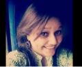Anupama Roy - Graphics logo designers