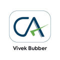 Vivek Bubber - Tax filing