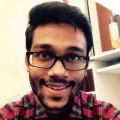Kumarpal Shah - Web designer